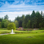 Fairwinds Golf Course