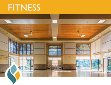 Fairwinds Wellness Centre